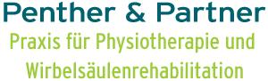 Logo Penther & Partner