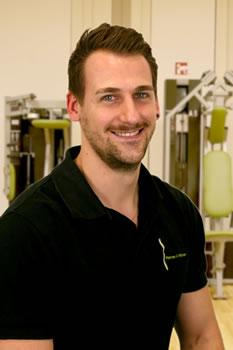 Bastian Neubauer