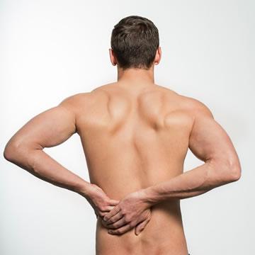FPZ RückenTherapie