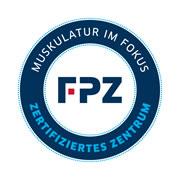 FPZ Siegel
